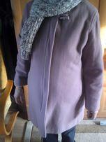 płaszczyk ciążowy 42