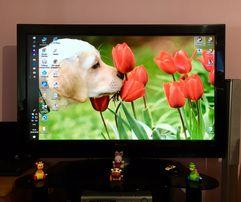 Телевизор Philips 47PFL7422D