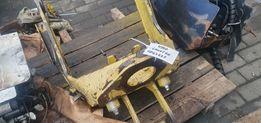 Chwytak frame John Deere F063621 Głowica H754
