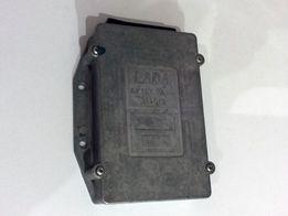 Блок управления карбюратором AXTEC AFR (314012) LADA ВАЗ 2108, 2109
