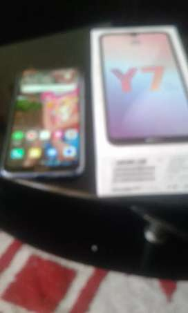 Selling have too fones not using enenmore