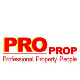 Rental or Selling Agents