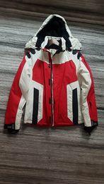 Damska kurtka narciarska snowboardowa Reserved rozm. 36 / S NOWA 10000