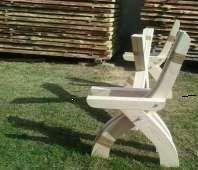 meble ogrodowe nogi do ławek i stołu WYSYŁKA CAŁA POLSKA