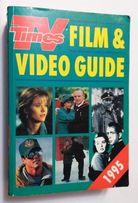Сборник аннотаций к фильмам 1995