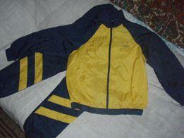 Качественная спортивная командная форма,костюмы для футбольных команд,