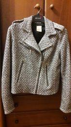 Куртка-косуха GAP p.46