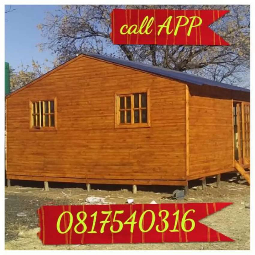 Quality WENDY'S HOUSE FOR SALE CALL 0