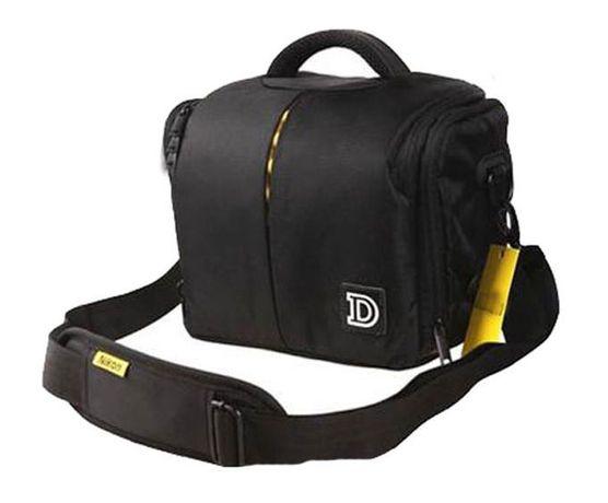 """сумка для NIKON, CANON - тип """"B85"""" Запорожье - изображение 1"""