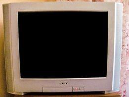 Телевізор Sony KV-29CL11K