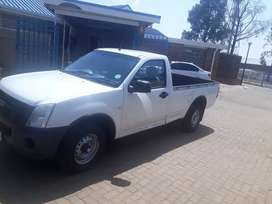 isuzu kb 250 diesel for sale negotiable