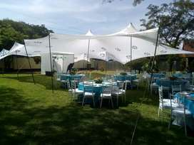 Cheese Stretch tents for sale