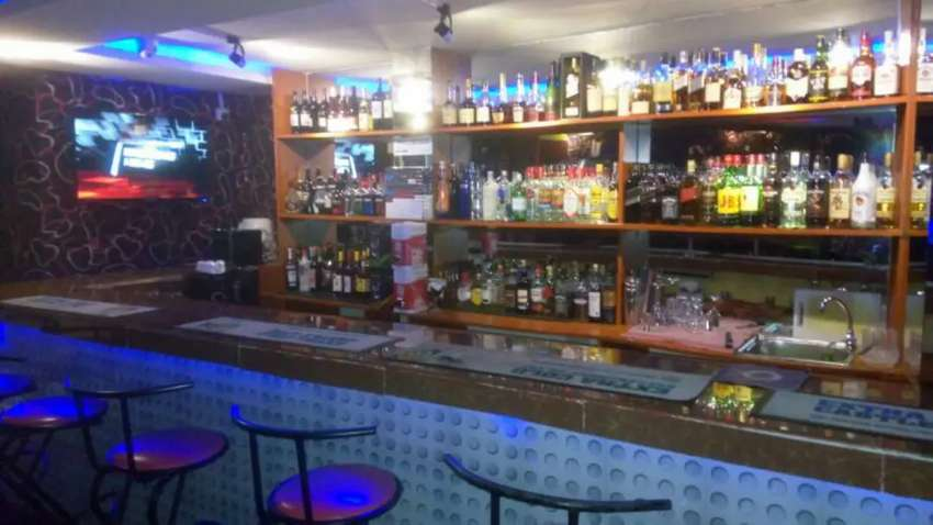 Club for sale in ntinda at 350m 0