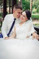 Свадебное фото и видео съемка