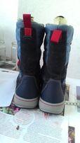Ботинки Сноубытсы Тимберленд
