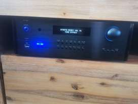 ROTEL AMP RA 1592 FOR SALE