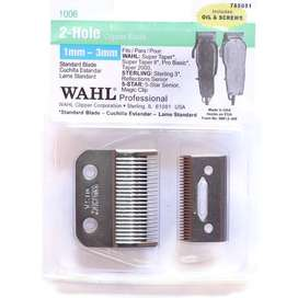 WAHL PROFESSIONAL TAPER BLADE