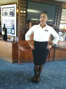 Housekeeping and other services