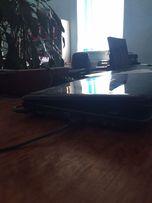 Игровой Ноутбук Acer Aspire 5740G-434G50Mn