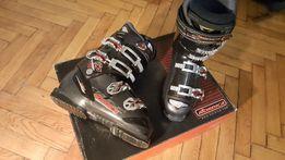 Лижні черевики NORDICA fn5 26.5 см