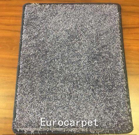 Ковролин MABELIE - ковровое покрытие для дома, Бесплатная доставка! Киев - изображение 8