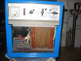 Сварочный аппарат ТСБ90-1 +Авто-мото зарядка 6В