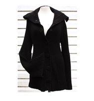 Sweter Clochouse Knit Wear z wełną
