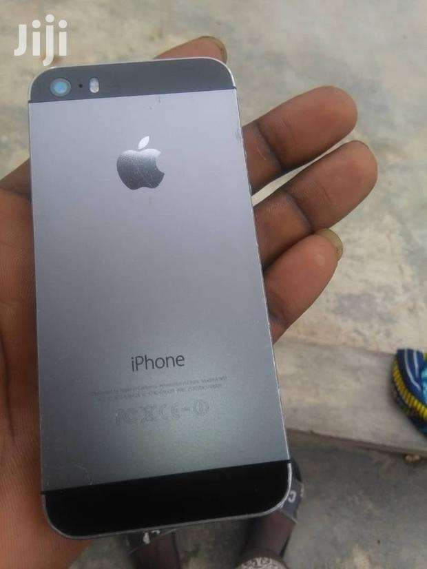 iPhone 5s for sale 0