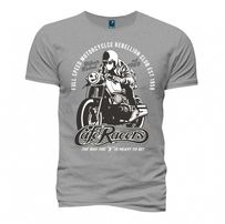 Koszulka Motocyklowa (P19)