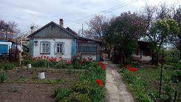 Продам дом в г.Приморск запорожской области или меняю на Бердянск