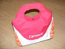 Сумка Campus
