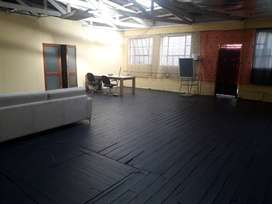 Commercial Space for Rent in a Dropped Price