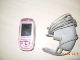 телефон самсунг на запчастини