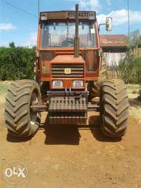 New Holland 100-90 0