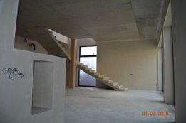 Машинная стяжка полов и штукатурка стен. Гарантия 5 лет. Цена 180 грн.