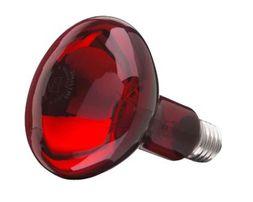 Лампа инфракрасная 250Вт