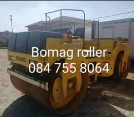 Used plant equipment for sale