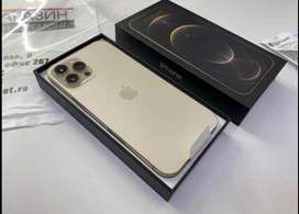 Immaculate iPhone 12 Pro Max 512GB for sale With Warranty!!