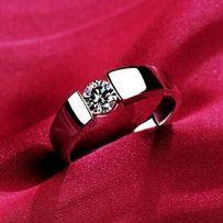 Ekskluzywny , nietuzinkowy pierścionek