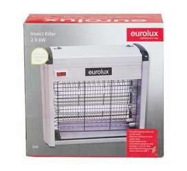 Eurolux Insect Killer