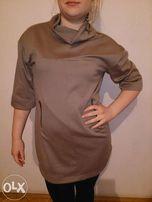 Sukienka Tunika L 40 GRATIS WYSYŁKA