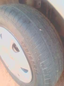 175/R65/14  tyres