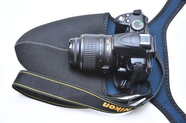 Чехол для Фотоаппарата Неопреновый, Водонепроницаемый Сумка НОВОЕ Днепр - изображение 1