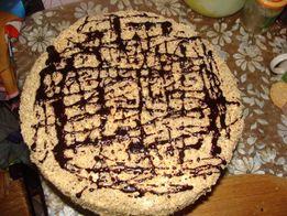 """Торт, пирог, пряники, паска, домашняя выпечка """"как у мамы"""""""
