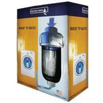 Фосфатный фильтр Water King WKSF-TP10-P2