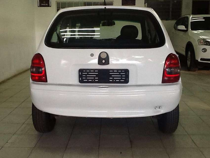 Opel Corsa available now for sale dont miss it ,