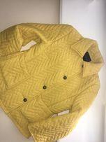 Куртка осіння, демисезонна Sisley
