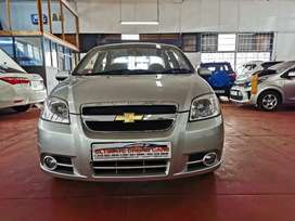 2o14 Chevrolet Aveo Ls 1.6 in a very good condition nice and clean