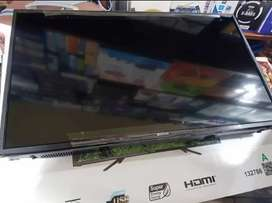 Ecco 32inch brand new LED TV for only R1700