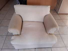 4 Seater Couches For Sale